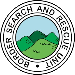 Montane Spine Race - Border Search and Rescue Unit